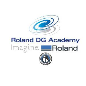 ROLAND ACADEMY - VIC Visual Interactive Communication
